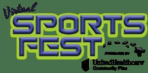 Hawaii Sports Network